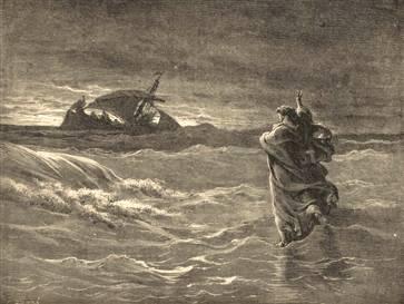 jesus-walking-on-the-water