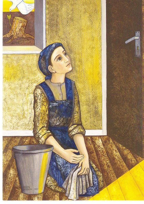 Annunciation (golden) 001