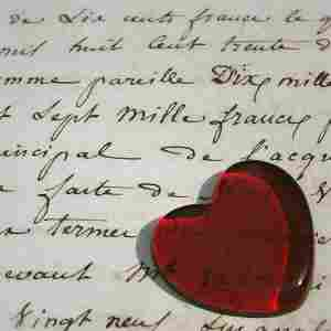 Love Letters From God Witnesses To Hope