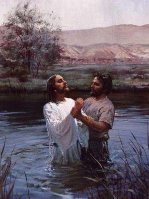 jesus_baptism