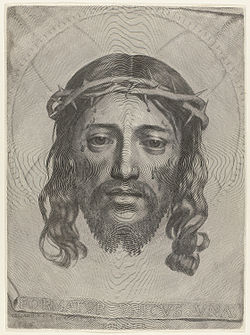 250px-Claude_Mellan_-_Face_of_Christ_-_WGA14764
