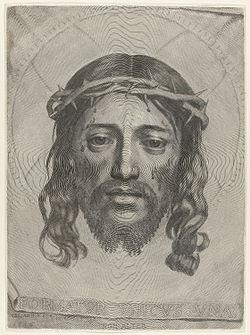 250px-Claude_Mellan_-_Face_of_Christ_-_WGA14764