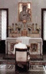 pope0264p