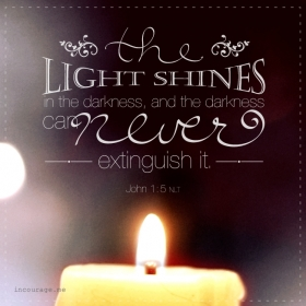 20121201-sundayscripture-light2-nggid0247-ngg0dyn-280x0-00f0w010c010r110f110r010t010