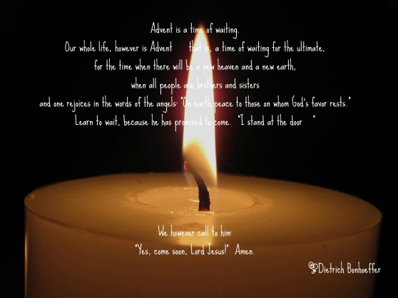CandleRimHair1
