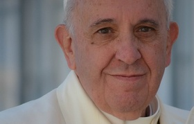 Pope_Francis_greets_pilgrims_in_St_Peters_Square_before_the_Wed_general_audience_on_April_16_2014_Credit_Daniel_Ibanez_CNA.jpg