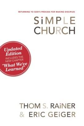 simple-church
